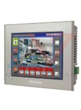 AGP3300-T1-D24-M