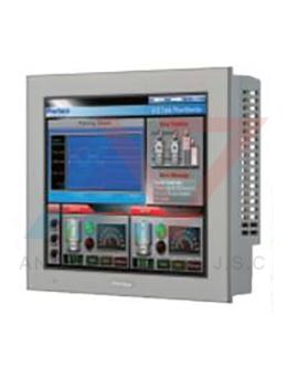 PFXGP4603TAA-220VDC-PFXGP4603TAD-24VDC