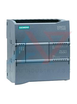 6ES7211-1HD30-0XB0 Siemens chính hãng