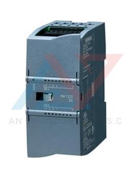 6ES7222-1HF30-0XB0 Siemens chính hãng