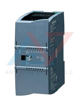 6ES7221-1BF30-0XB0 Siemens chính hãng