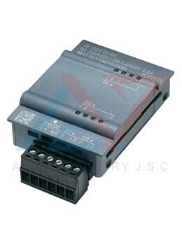 6ES7223-0BD30-0XB0 Siemens chính hãng
