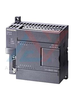 6ES7211-0AA23-0XB0 Siemens chính hãng