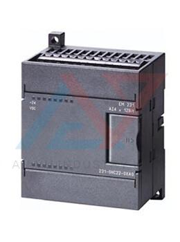6ES7231-0HC22-0XA8 Siemens