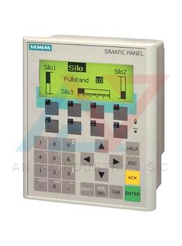 6AV6641-0CA01-0AX1 Siemens chính hãng