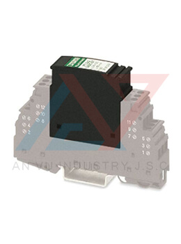 PT 2x2-24DC-ST-PT 2X2-BE 2839208