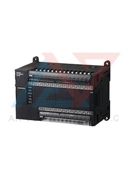 Bộ điều khiển lập trinh PLC CP1E-E40DR-A