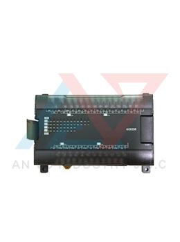 Bộ điều khiển lập trình PLC CP1W-40EDR