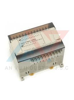 Bộ điều khiển lập trình PLC Omron CS1W-CLK23