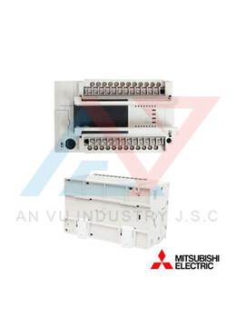 PLC FX3U-32MT/ES
