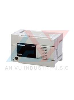 PLC FX3U-32MR/ES