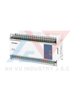PLC FX1N-40MR
