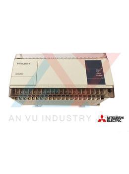 PLC  FX1N-60MT