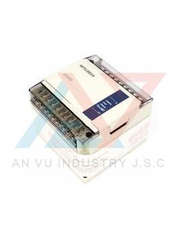 PLC FX1N-24MR