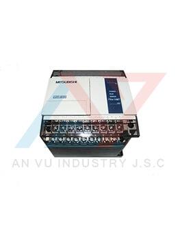 PLC FX1N-14MR