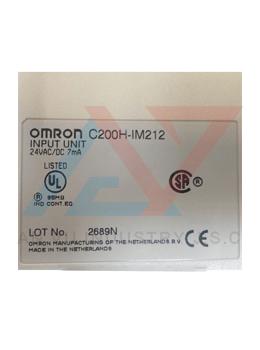 C200H-IM212 Omron