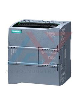6ES7212-1HD30-0XB0 Siemens chính hãng