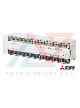 FX2N-128MR