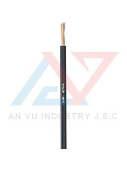Cáp Điện Lapp Kabel H05V-K 4510143